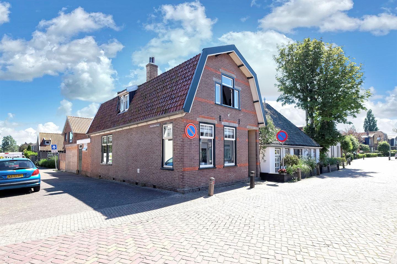 903 1440x960 - Funda Broek Op Langedijk Dijk