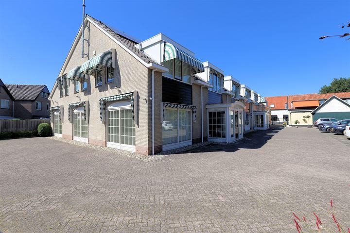 Sandelingenstraat 38 b, Hendrik-Ido-Ambacht