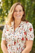 Clasine Baaij-Molendijk (Sales employee)