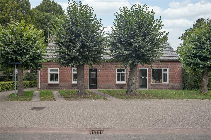 Hoosemansstraat 10