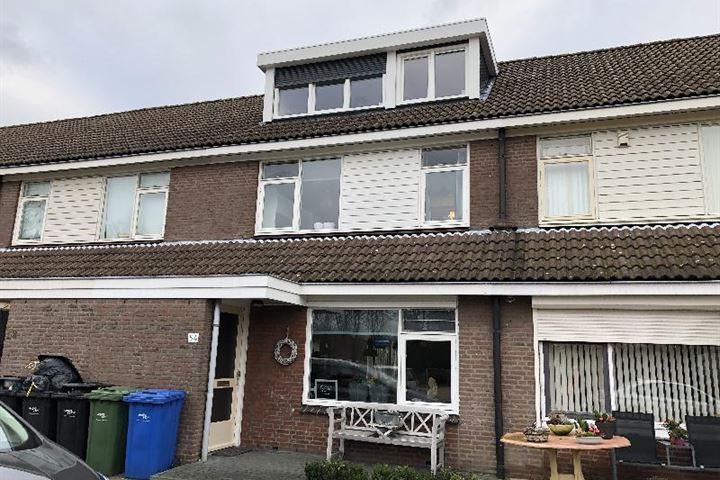 Nieuwemeer 54