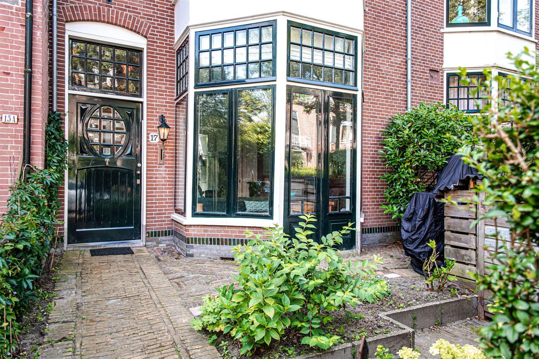Bekijk foto 3 van Bos en Vaartstraat 17