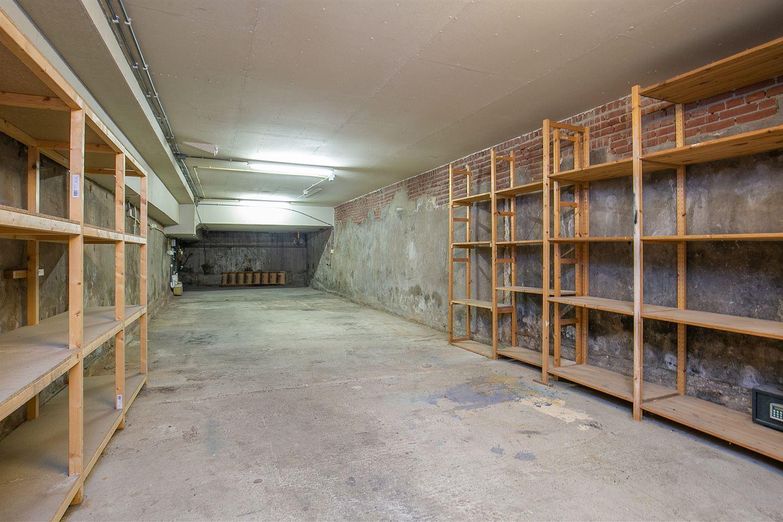 Bekijk foto 1 van Warmoesstraat 54