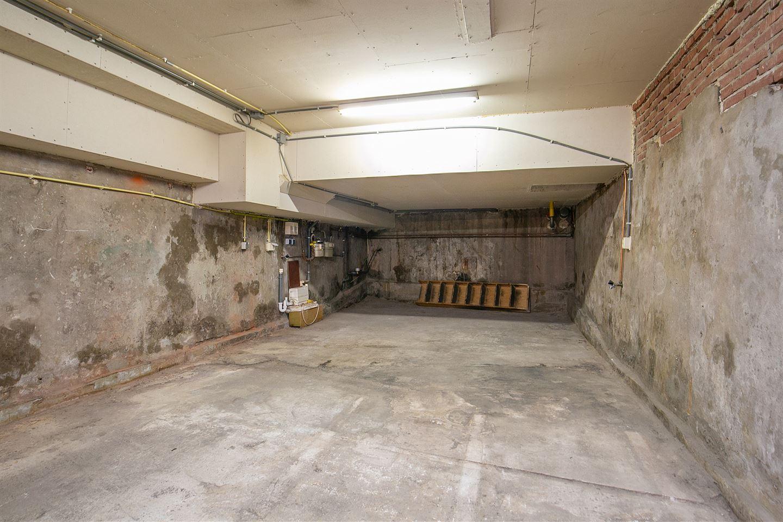 Bekijk foto 4 van Warmoesstraat 54