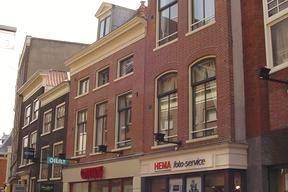 Barteljorisstraat 32 B