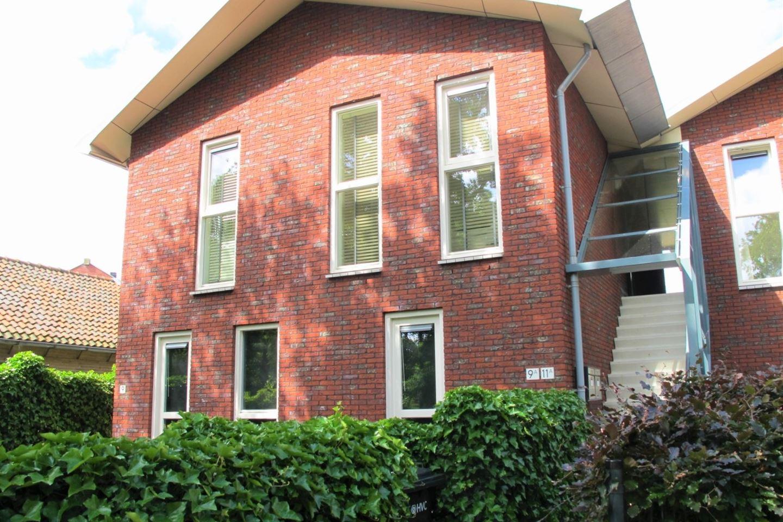 Bekijk foto 1 van J.A. Rädeckerweg 9 a
