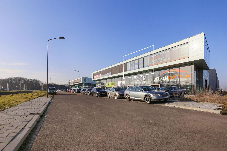 View photo 1 of Neerloopweg 42