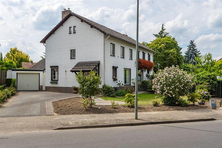 Heerlerweg 60