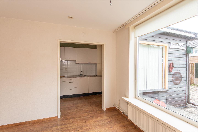 View photo 4 of De Peereboomstraat 16