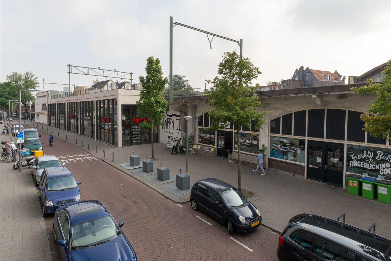 Bekijk foto 4 van Voorburgstraat 215
