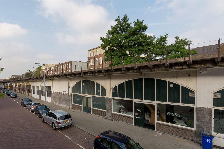 Bekijk foto 5 van Voorburgstraat 215