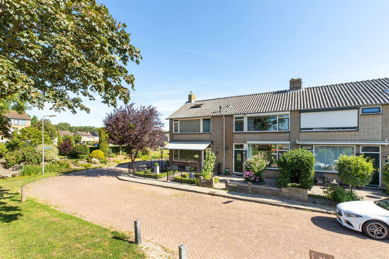 Bekijk foto 1 van van Cruiningenweg 42