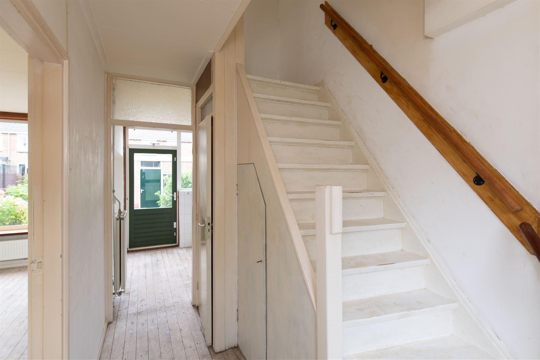 View photo 5 of De Peereboomstraat 18