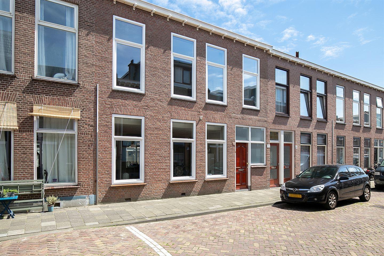 Bekijk foto 1 van Jan van Houtstraat 75