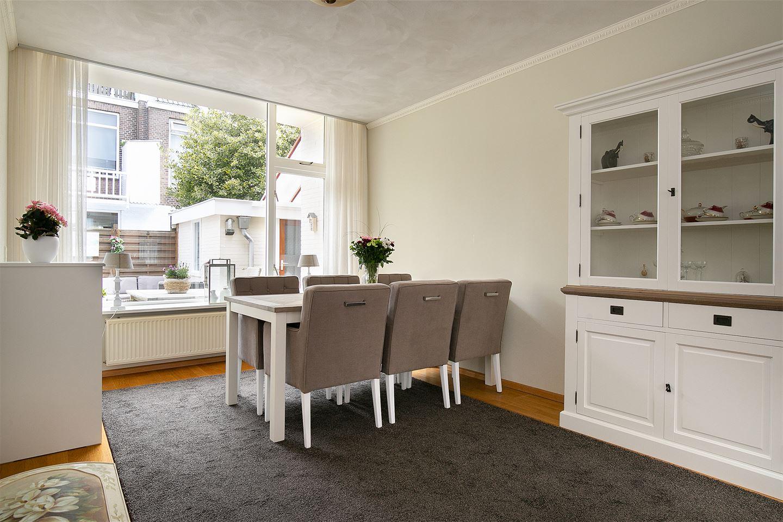 Bekijk foto 3 van Jan van Houtstraat 75