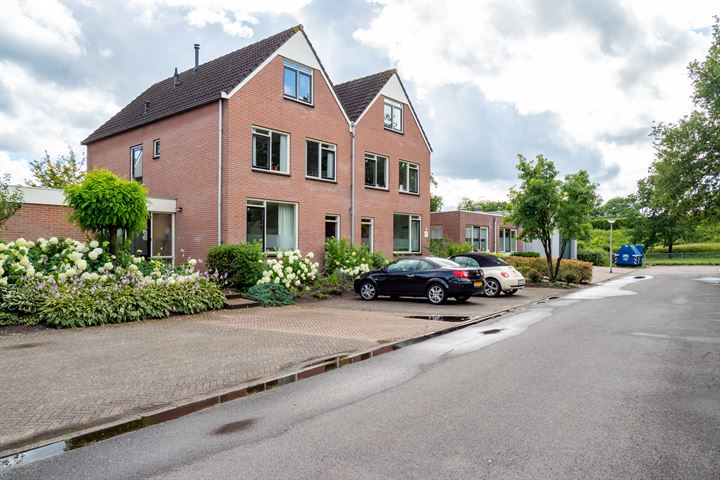 de Matenstraat 36 44, Oldenzaal