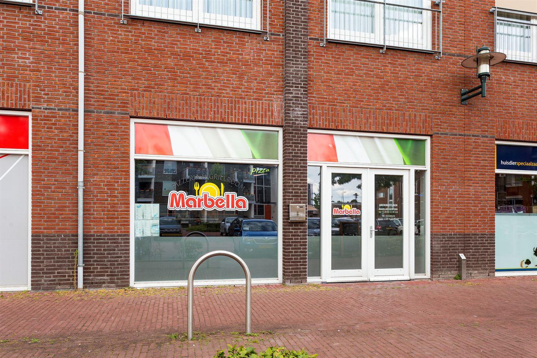 Bekijk foto 1 van Amaliaplein 13