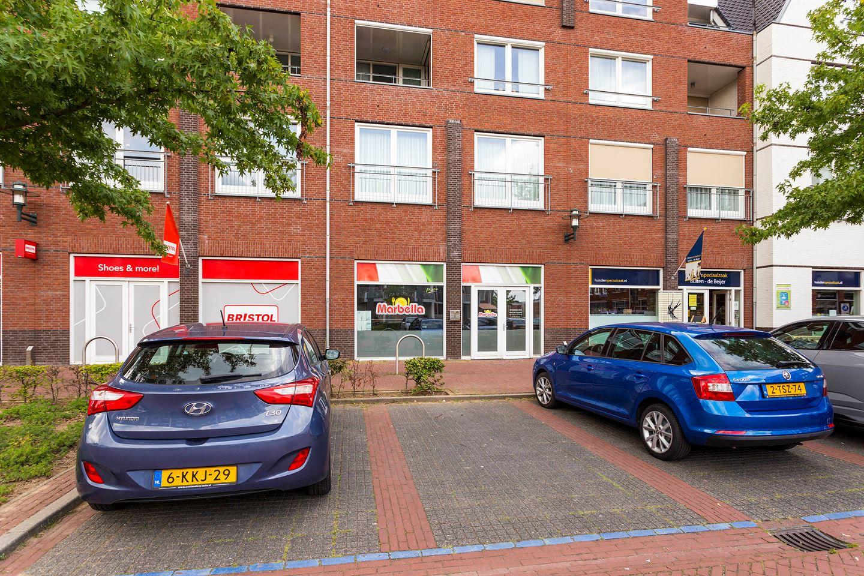 Bekijk foto 2 van Amaliaplein 13