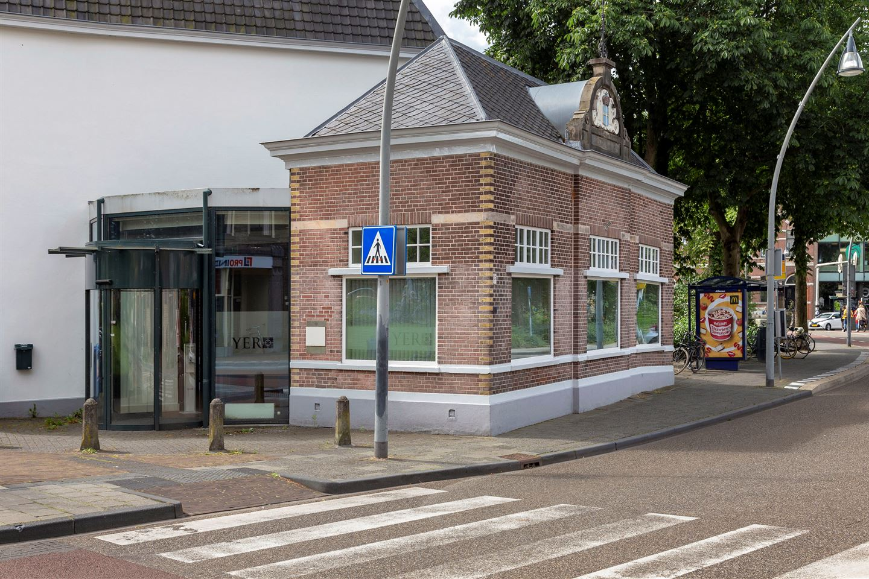 Bekijk foto 5 van Van Nahuysplein 1 -3
