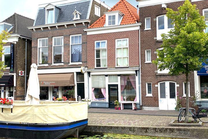 Verwersdijk 122 -3