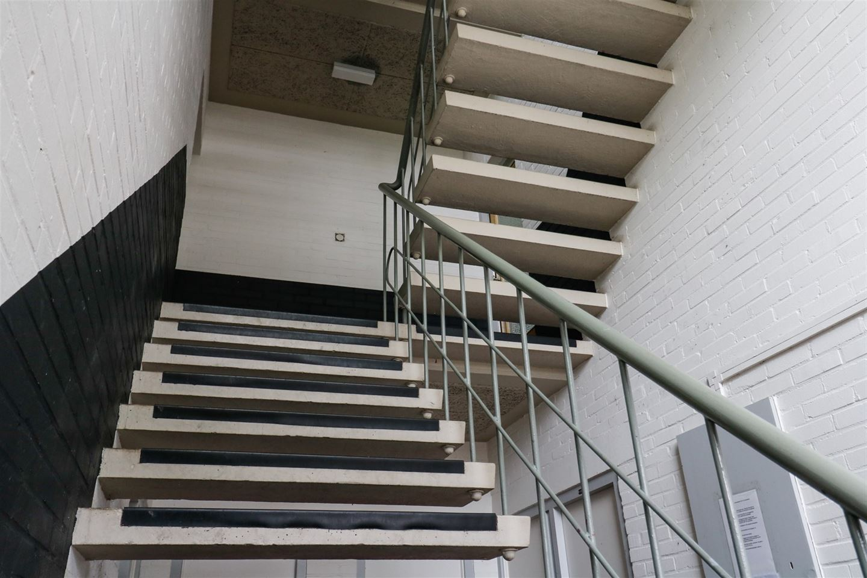 Bekijk foto 4 van Konvooistraat 27 b