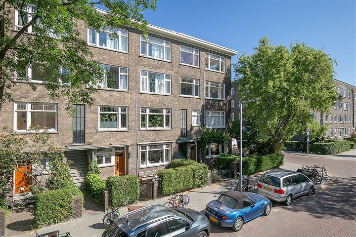 Nolensstraat 55 c02
