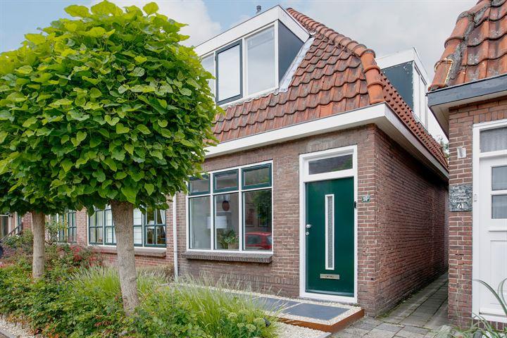Noorderwijkweg 59 a