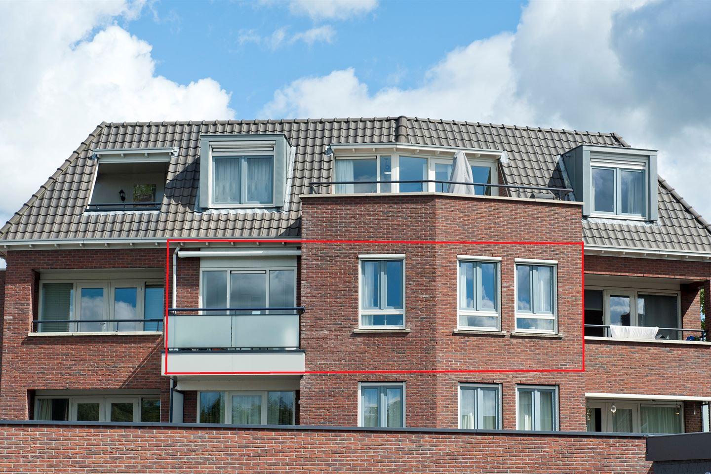 Bekijk foto 3 van Utrechtseweg 80 E