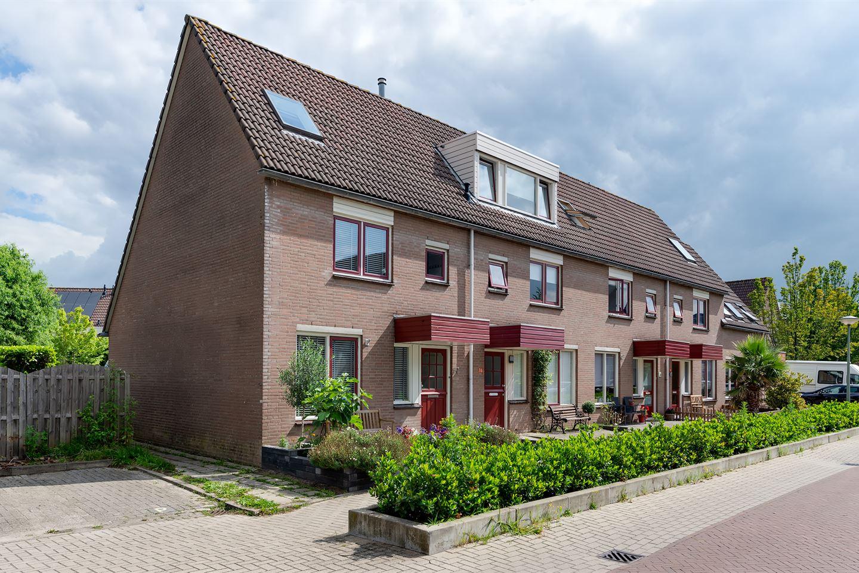 View photo 1 of Wittenstein 77