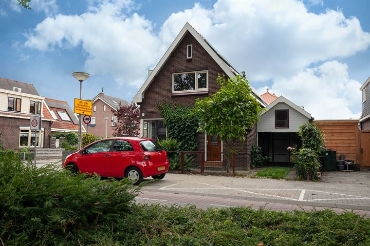 Noorderstraat 34