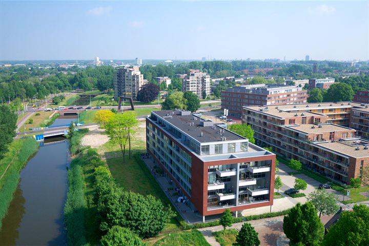 Gagelboschplein 520