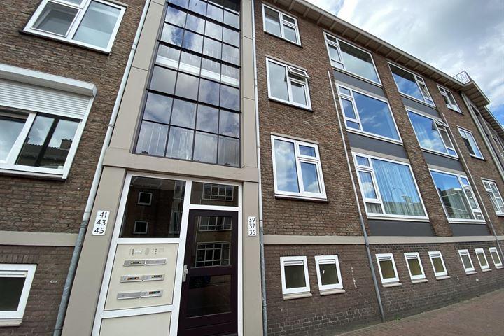 Torenstraat 39