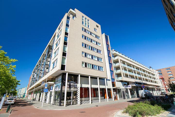 Van Geenstraat 54