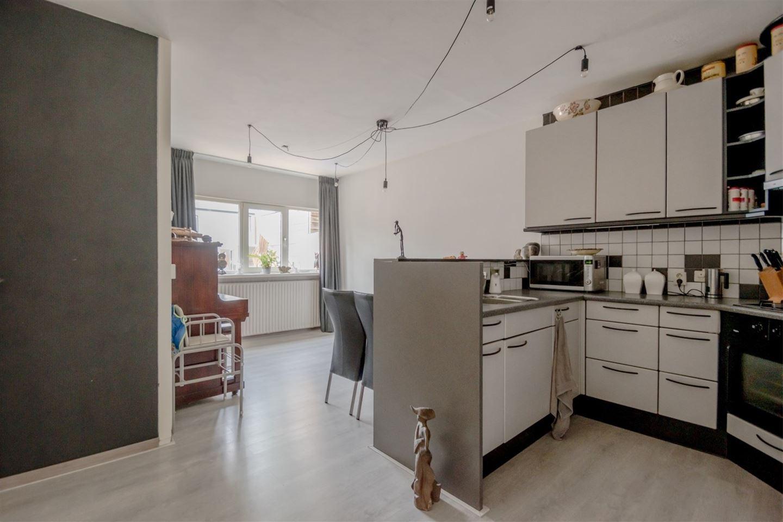 Bekijk foto 4 van Jan Steenstraat 23