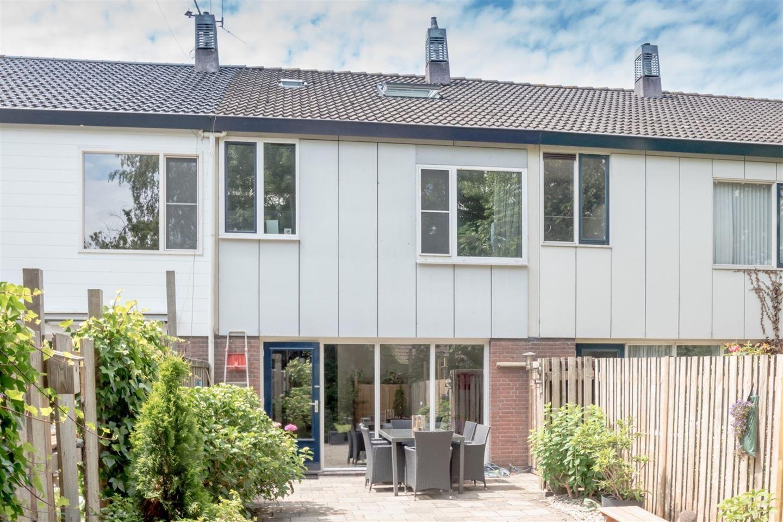 Bekijk foto 5 van Jan Steenstraat 23