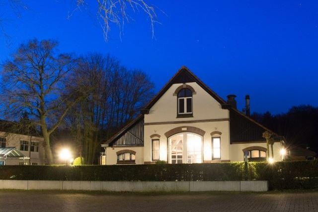 Bekijk foto 3 van Arnhemsestraatweg 62