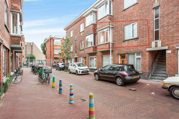 Pieter van den Zandestraat 16