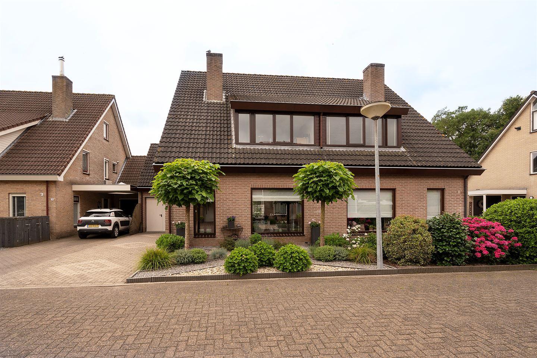 Bekijk foto 1 van Hagenhof 33