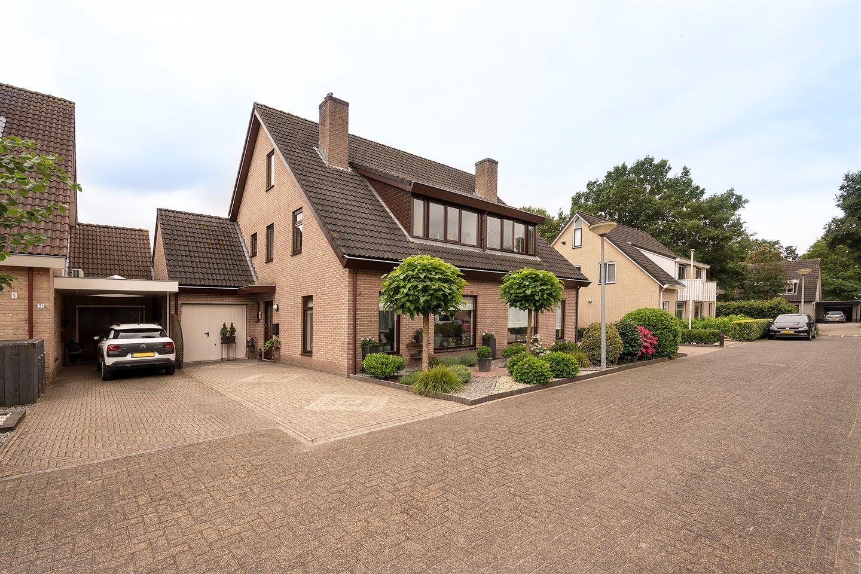 Bekijk foto 2 van Hagenhof 33