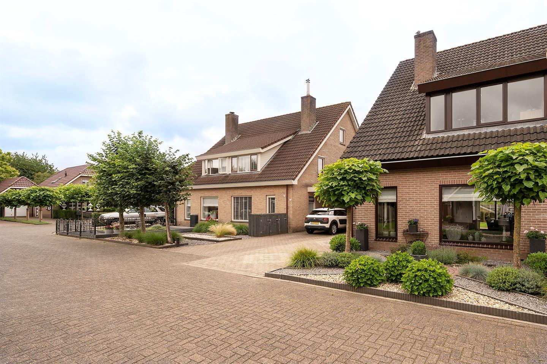 Bekijk foto 4 van Hagenhof 33