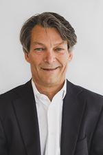 Max de la Court  (NVM-makelaar (directeur))