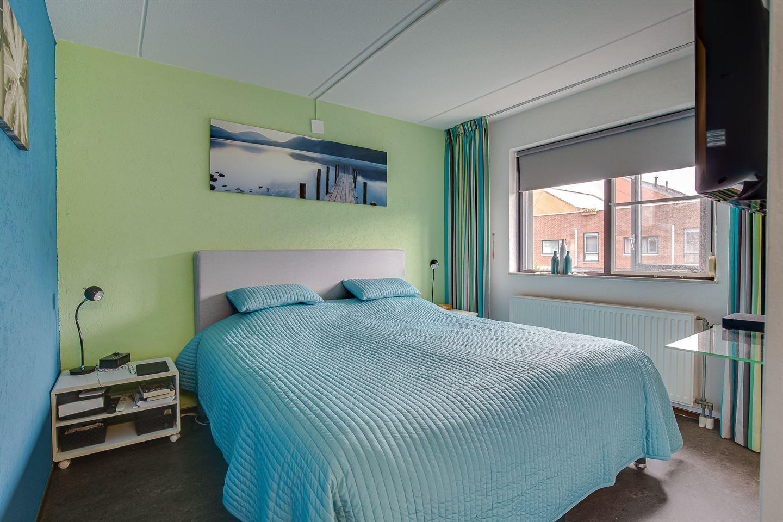 Bekijk foto 4 van Maurits Bingerstraat 7