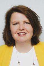 Nicole Aanen (NVM-makelaar (directeur))