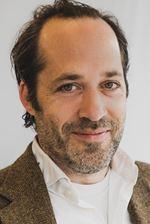 Ernst-Jan Kuipers