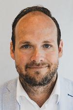 Paul Boddé