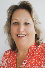 Bianca Boender - Hypotheekadviseur
