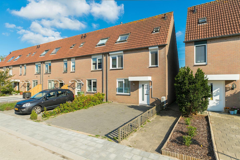 Bekijk foto 1 van Heerlenstraat 45