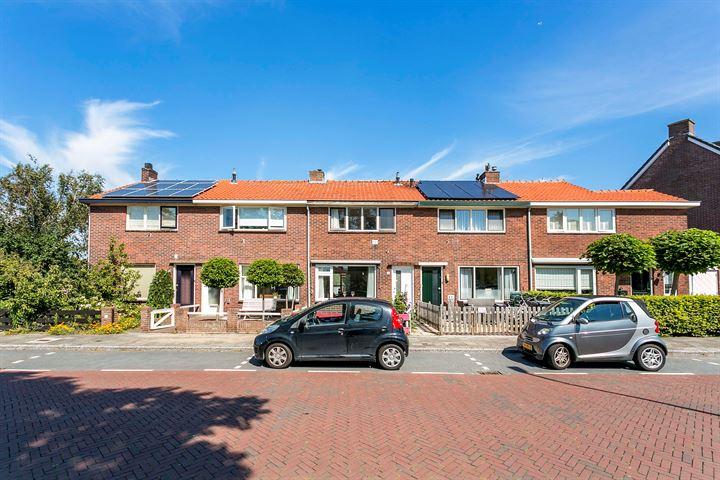 Sint Jeroensweg 39