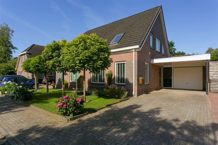 W. Slotweg 9