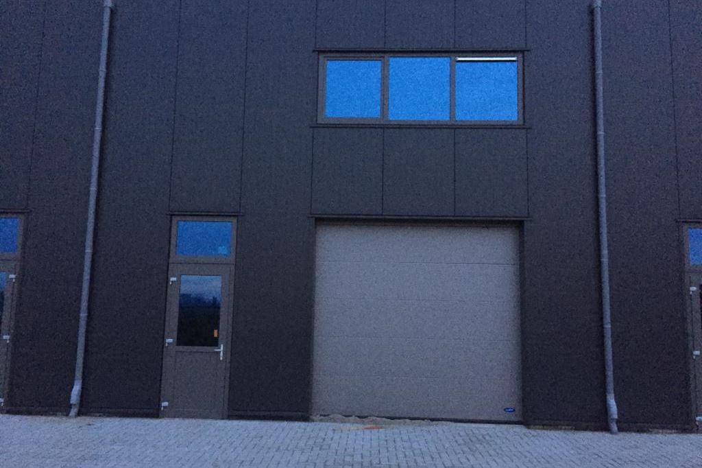 Bekijk foto 1 van Kluwerweg 26